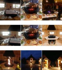 Restaurant Vörn