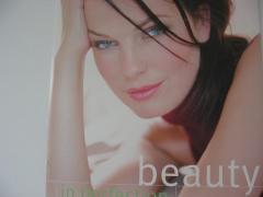 Ausbildung Weiterbildung Kosmetiker/in   Russ/Deutsch