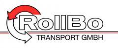 Transport Zoll Custom Europa-Russia-Europa