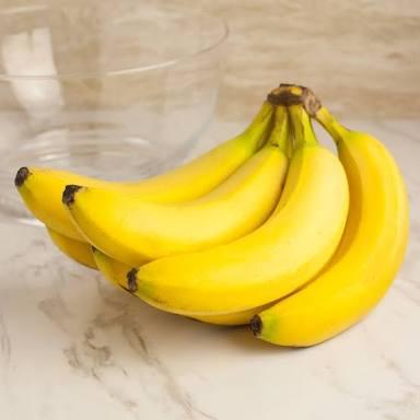 fresh_banana
