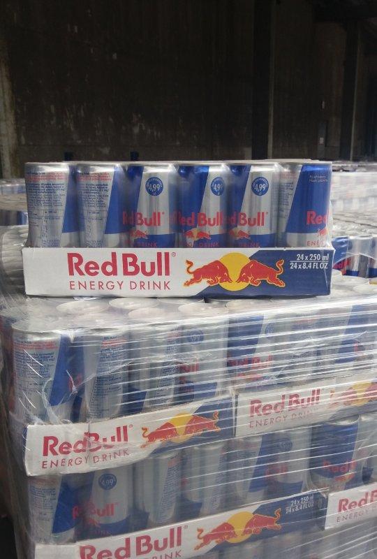 red_bull_energy_drink_supplier