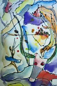 kunstmaler_raumgestalter
