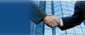 Suche nach Geschäftspartner