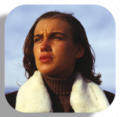 Portraitfotografie für Frau